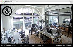 Sagmeister_walsh_studio_int