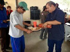 SEMANARIO BALUN CANAN: Red médica atendió a 16 mil migrantes en un año: S...