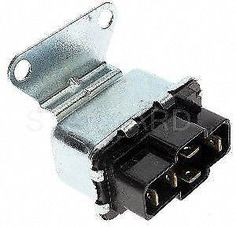 awesome HVAC Blower Motor Resistor w Wiring Harness For Buick ... on air handler relay, actuator relay, 24 v relay, heater relay, wiper relay, horn relay, switch relay, battery relay, dimmer relay, motor relay, transmission relay, coil relay,