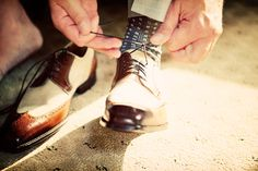 Groom getting ready pictures - CT photojournalistic wedding photography