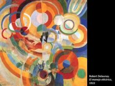 Art Print: Robert Delaunay Wall Art by Robert Delaunay : Robert Delaunay, Sonia Delaunay, Framed Art Prints, Poster Prints, Art Encadrée, Centre Pompidou Paris, Pig Art, Kunst Poster, Art Moderne