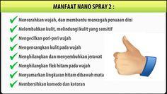 Multifungsi nano spray mci,contact person 081216513787,blackberry pin 7CD3A6F0
