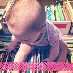 100 Books: The Essentials for ages 1-12