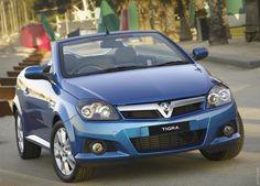 2005 Holden Tigra Singer Cars, Chevrolet Ss, Australian Cars, Pontiac Gto, General Motors, North America, Automobile, Vehicles, Garage