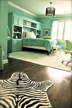 Beautiful+Teen+Suite