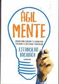 Descargar el libro Agilmente gratis (PDF - ePUB)