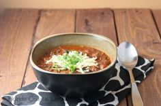 Cheesy Vegan Tempeh Slow Cooker Chili from Florida Coastal Cooking – No Pre-Cooking, High Protein, NO Cholesterol and Low Fat. Eggs Cholesterol, Cholesterol Lowering Foods, Cholesterol Symptoms, Cholesterol Levels, Vegan Chili, Slow Cooker Chili, Tempeh, Tofu, Plant Based Diet