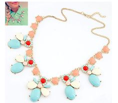 Cheap necklace book, Buy Quality necklace fashion directly from China necklace headpiece Suppliers:               &nb
