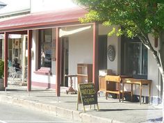 South Australia, Antiques, Outdoor Decor, Home Decor, Antiquities, Antique, Decoration Home, Room Decor, Interior Design
