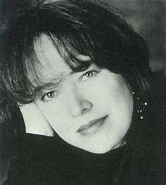 "Kathy Bates ""The ..."