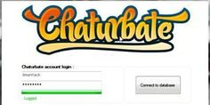 Now, it should be easy for you to obtain chaturbate tokens generator. https://www.rebelmouse.com/narukamiyu1000/chaturbate-token-generator-online-1279530048.html