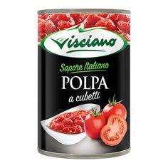 http://visciano.it/polpa_cubetti/
