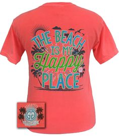 1000 images about girlie girl simply southern shirts on for Places that print pictures on shirts