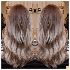 Bildresultat för kall blond