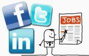 Redes sociales por y para el empleo