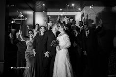 Kalina Grabowski - Fotografia de Casamentos, gestantes, newborn, infantil e família, em Joinville e: Casamento Daniela e Tiago