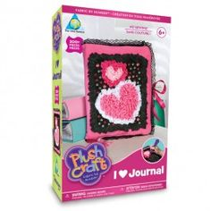 1000+ images about Best Gifts For 8 Year Old Girls on ...