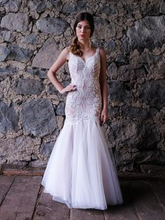 Colecția Wanders S/S 2017 | Delikates Couture Dress Making, Wander, Couture, Bride, Wedding Dresses, Collection, Fashion, Embroidery, Wedding Bride