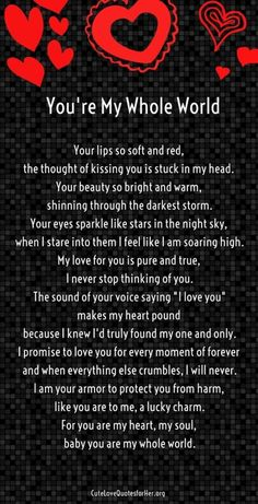 Top for & cute love quotes - Love Poems Niece Quotes, Daughter Love Quotes, Dad Quotes, Home Quotes And Sayings, Funny Quotes, Crush Sayings, Vows Quotes, Tattoo Quotes, Cute Love Quotes