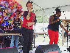 """Las Krudas is part of an art movement in Cuba created by black feminists, says Fari Nzinga in this essay in the anthology """"Getting In is Not Enough."""" But like female rappers in the U.S., they fight invisibility in the industry. Upper Middle Class, Hip Hop World, Spanish Songs, Duke University, Power To The People, Young Black, Hip Hop Artists, Oppression, Cuban"""