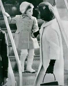 KennedyCollector — During EMK's 1980 presidential bid. Jfk And Jackie Kennedy, Kennedy Jr, Profiles In Courage, Familia Kennedy, Hyannis Port, John Junior, Jfk Jr, John Fitzgerald, Young Ones