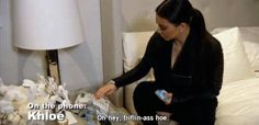 26 Times Kim Kardashian Still Used A Blackberry In 2015 Memes Kardashian, Kim Kardashian, Minding Your Own Business, Funny Quotes About Life, Funny Life, S Quote, Photos Of Women, Keep Up, Pretty Little Liars