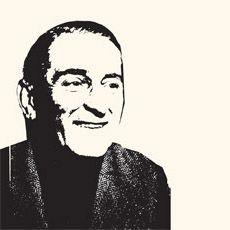 Portrait of Flemming Lassen
