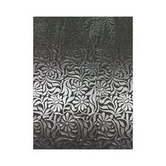 42b3fb62a0 Our customers can avail from us exclusive Burqa Fabric at industry leading  prices. These fabrics are widely used for making burqas in different styles  that ...