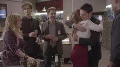Criminal Minds Season 11 Episodes 7 - Target rich