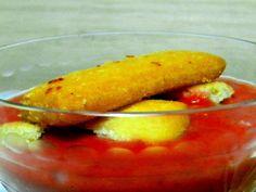http://www.milideasmilproyectos.blogspot.com.es/2012/07/gazpacho-de-fresas.html