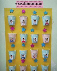 Αποτέλεσμα εικόνας για chamadinha educação infantil