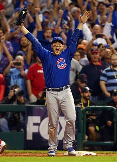 11 Best Chicago Cubs Wallpaper Images Chicago Cubs