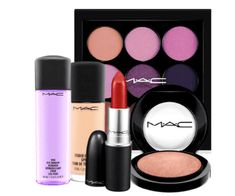 Looking for a contest to win free makeup? Check out these awesome makeup giveaways for your chance to score some free beauty products! Best Makeup Products, Beauty Products, Free Makeup, Free Samples, Giveaways, Lipstick, Hacks, Chicken Taquitos, Celine Dion