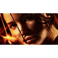 The Hunger Games Amazing movie