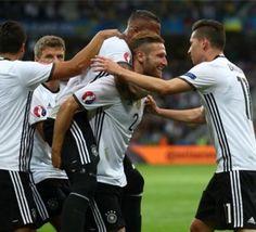آغاز+موفق+آلمان+با+پیروزی+بر+اوکراین،+جام+ملتهای+اروپا،
