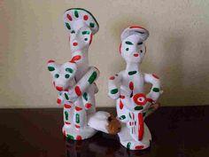 Siurells de Mallorca Pisa, Christmas Stockings, Snowman, Holiday Decor, Outdoor Decor, Home Decor, Musica, Art, Don Quixote