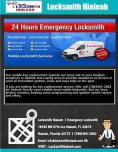 Lost Car Keys, Mobile Locksmith, Automotive Locksmith, Emergency Locksmith, Locksmith Services, Target, Commercial, Holidays, Holidays Events