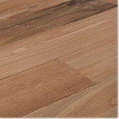 "Tungston Unfinished Oak Flooring  White Oak - Common #1 / 2 1/4"""