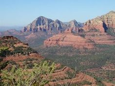 Grand Canyon Day Tour from Phoenix