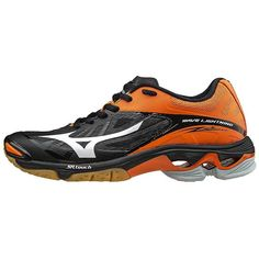 mizuno womens volleyball shoes size 8 x 3 inch mens watch juego