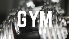 GYM Keyword - How To Do