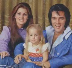 Lisa Marie Presley'nin, babasının eski menajeri Barry Siegel'a açtığı davanın ilk duruşması önceki gün yapıldı.  Elvis Presley'nin k...
