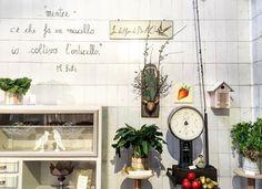 La Bottega di Betti. Cose bellissime a @matrioskalabstore  #Matrioska #Bottega #Rimini #art #design #nature #handmade #goodvibes #oldtimes #vintage #home #garden #green #artigianato #colours by marsflashh