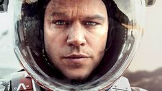 Twelve life lessons taken from Matt Damon's epic struggle in the recently released movie The Martian. The Martian, starring Matt Damon, is a movie that will restore your faith in the human spirit and what it is possible for you to achieve. If you haven't seen it, watch it. In the meantime though, here's a […]