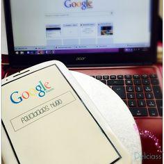 Jueves!!! ya no queda casi nada para el finde, ¿vamos buscando que hacer este finde en nuestra tablet? ... Bueno o en la tablet de Hugo...                                               #tartasfondantvalladolid #tartaseventos #portillo #fondantvalladolid #tartasoriginales #tartassinlactosa #tartasparatodos #tartascorporativas #tartaspersonalizadas #tallergalletas #deliciass #deliciassarrabal #fondant #regalosdiferentes #reposteriacreativa #arrabaldeportillo #fiestascumpleaños