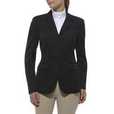 English Show Jackets | Check Price for Ariat English Coat Womens Show Jacket Heritage 12 Long ...