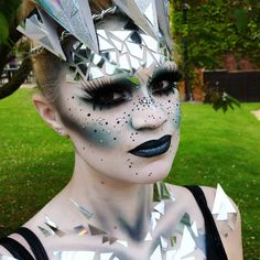 https://www.instagram.com/p/BFcBqmmNY9d/?taken-by=makeupmouse
