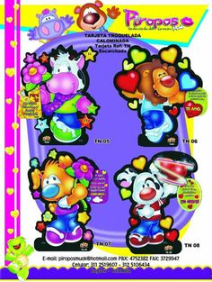 Bowser, Logos, Jackets, Fictional Characters, Drawings, Frases, Die Cut Cards, Lyrics, Love Posters