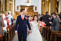 Hochzeit von Natalie und Stephen