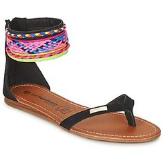420 Best chaussures  les baskets images   Shoe, Basket, Baskets b5e490077edb